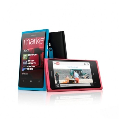 nokia-lumia-800-windows-phone