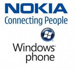 nokia-windows-phone-7-300x276