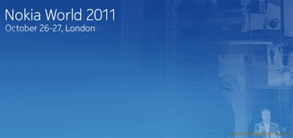 nokia-world-2011