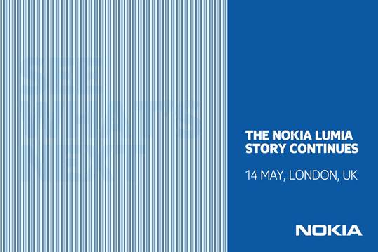 Nokia Stories Continues