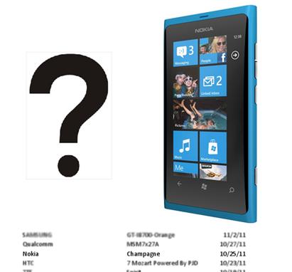 nokia_900_windows_phone_allmobileworld1