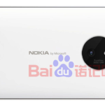 nokia_by_microsoft_830.png