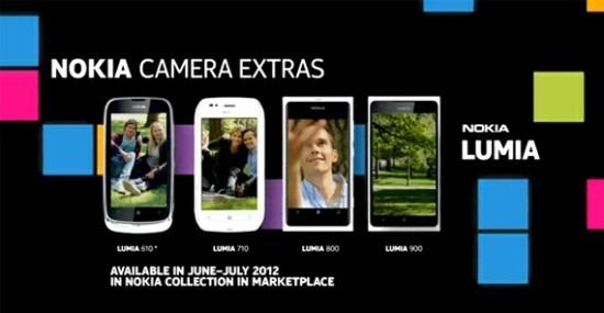 nokia_camera_extras