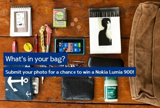 nokia_lumia_900_whats_bag