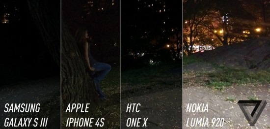 nokia_lumia_920_differenze_scatti_con_altri