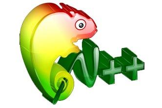 notepadplusplus_logo