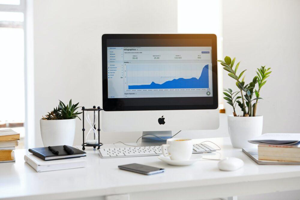 Raccolte di Suite Office complete con programmi la gestione dell'ufficio