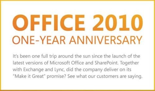 office2010_one-year_title