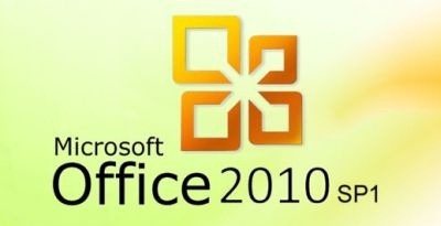 office2010_sp1