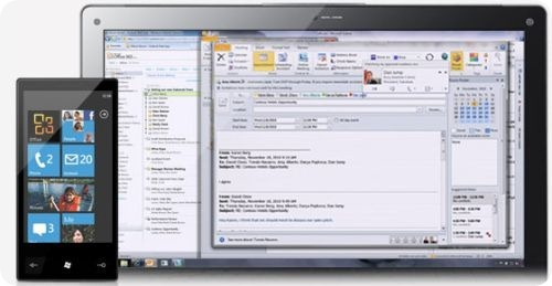 office365_portable