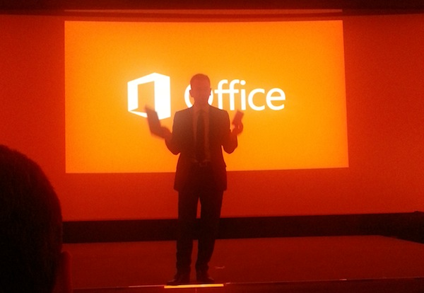 office_2013_evento_ceo