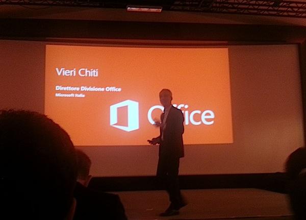 office_2013_evento_chiti