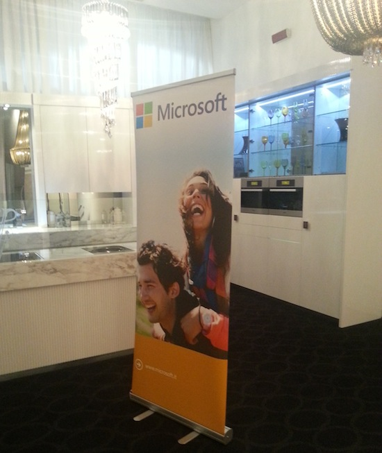 office_2013_evento_lancio_stand