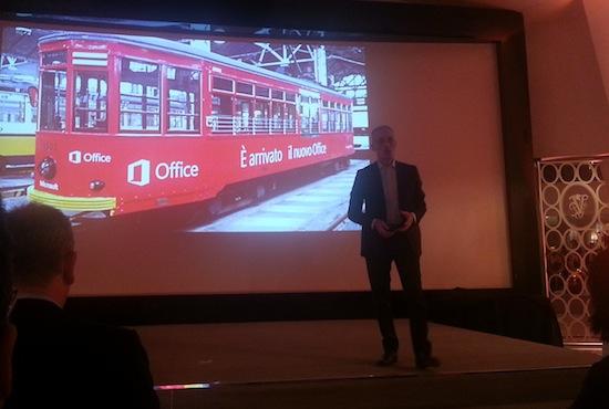 office_2013_evento_tram