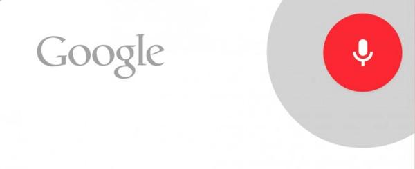 ok_google_mic.png