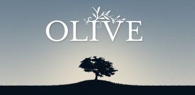 olive_top