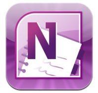 onenote_ipad-logo