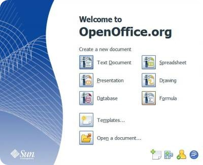 open_office_3_3_start