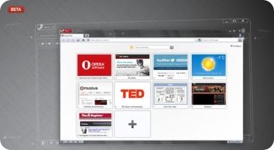 opera_11_10_barracuda_screenshot