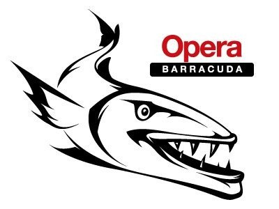 opera_11_10_barracuda