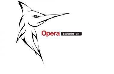 opera_11_50_swordfish
