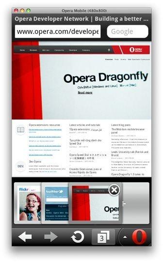 opera_mobile_emulator
