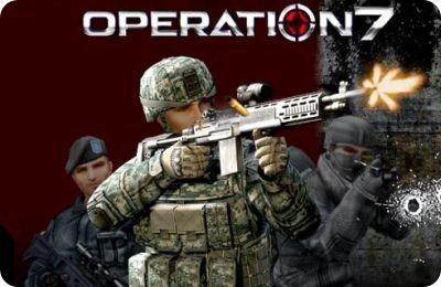 operation7_logo