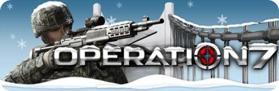 operation7_wide