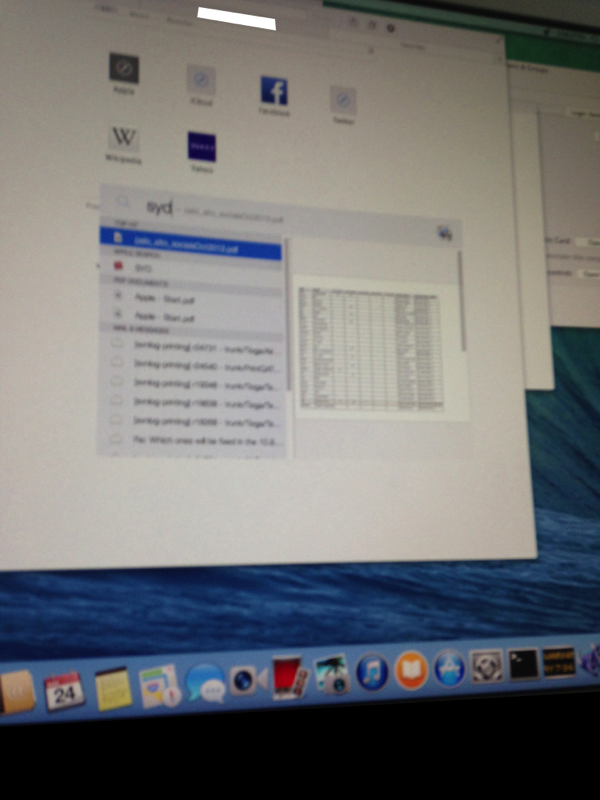 osx10.10_window_ante.png