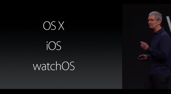 osx_ios_watchOS.jpg