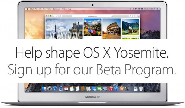osx_yosemite_beta_program.jpg