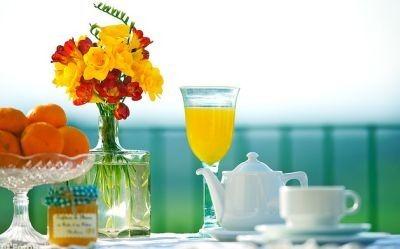 palermo_colazione