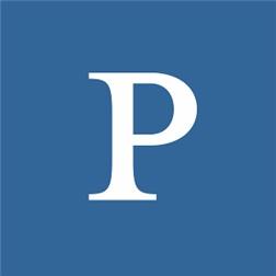 Pandora wp