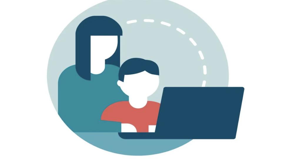 Programmi per il controllo dell'accesso ad Internet dei minori