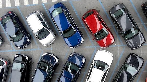 20 e oltre giochi online di logica e parcheggio