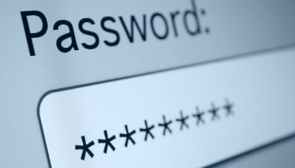 Come gestire al meglio le vostre Password? Ecco l'elenco di programmi dedicati allo scopo