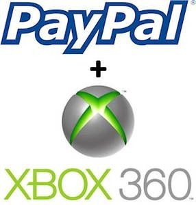 paypal_xbox360