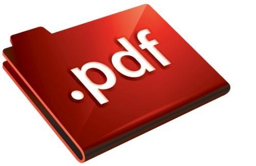 Non solo Acrobat... Ecco i Programmi alternativi per leggere PDF