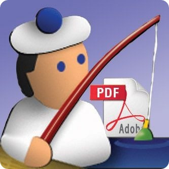 pdf_grab