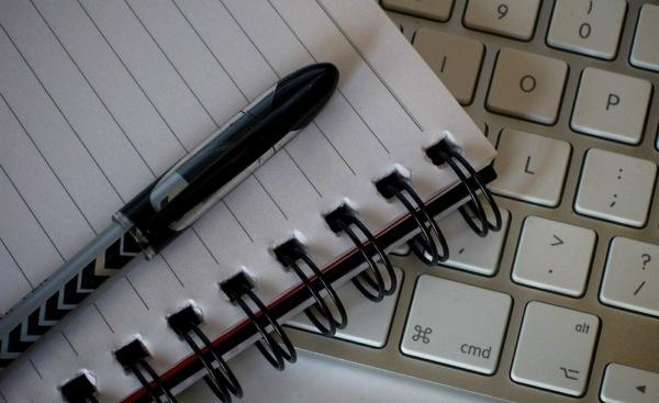 pen_note_keyboard.jpg