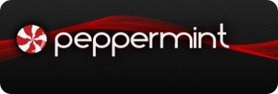 peppermint_logo