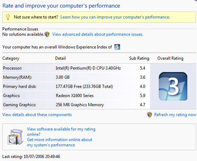 performanceratingtool_2sm.jpg