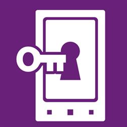 Phone Insider per Windows Phone 8.1