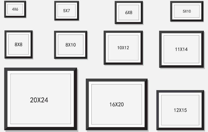 Ecco i programmi facili e veloci per regolare le dimensioni delle immagini
