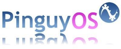 pinguyos_logo