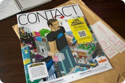 pixel_art_magazine