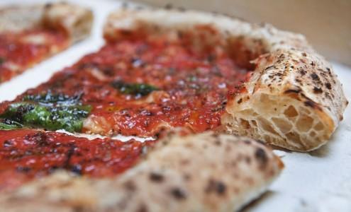 100 dei migliori locali dove mangiare svelati da Yelp