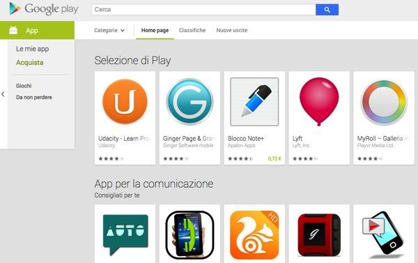 play_store.jpg