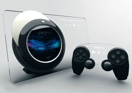 playstation_4_concept_2