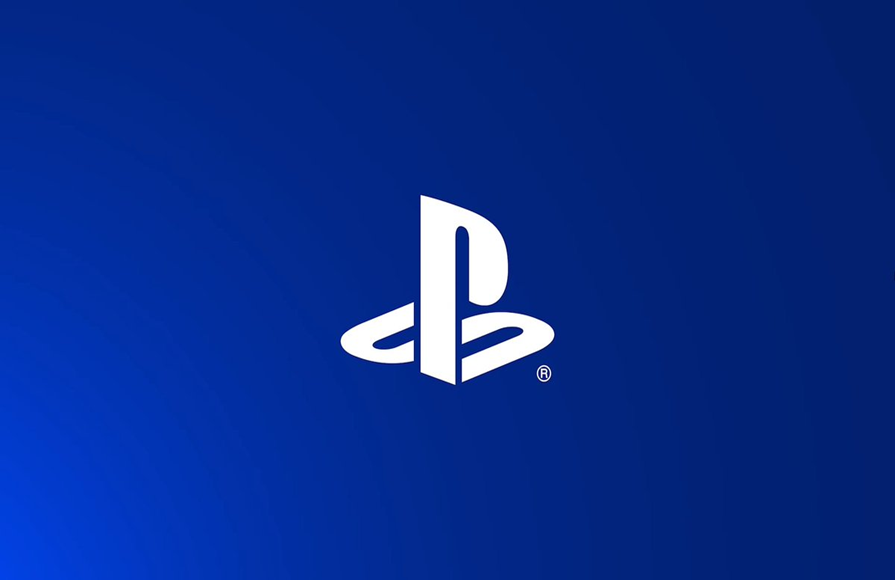 PlayStation e Xbox potrebbero entrare nel mercato dei giochi per mobile
